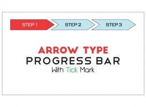 arrow Archives | Web Dev Trick