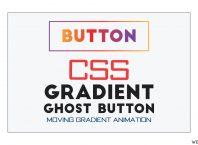 CSS Sidebar Menu With Flexbox | Pure CSS Sidenav Bar