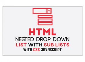 Free HTML5, CSS3, JS, PHP Source Code & Tutorial | Web Dev Trick