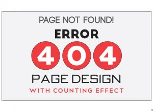 Free HTML5, CSS3, JS, PHP Source Code & Tutorial | Web Dev Trick