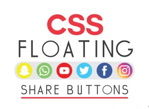 css animation Archives   Page 7 of 13   Web Dev Trick
