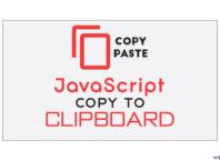 JavaScript Quiz Program   How to Create JS Quiz App