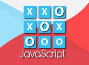 Free Web Development Tutorial & Source Code | Web Dev Trick