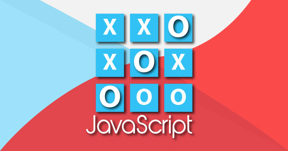 Tic Tac Toe JavaScript Game With Source Code | Web Dev Trick